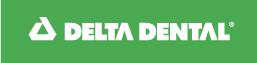 DD_Logo_PMS_361_Green